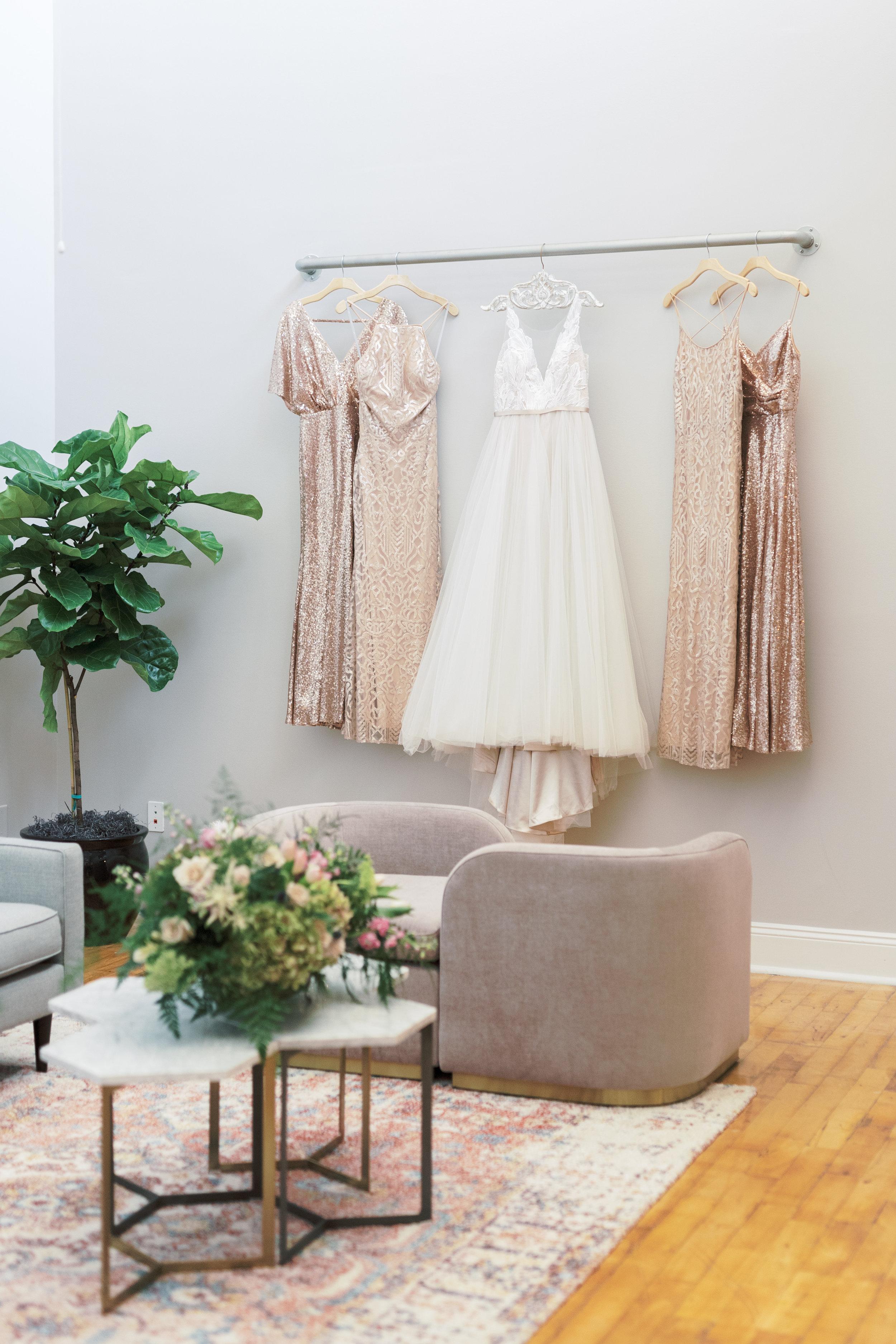 Colonade Bridal Suite-25.jpg