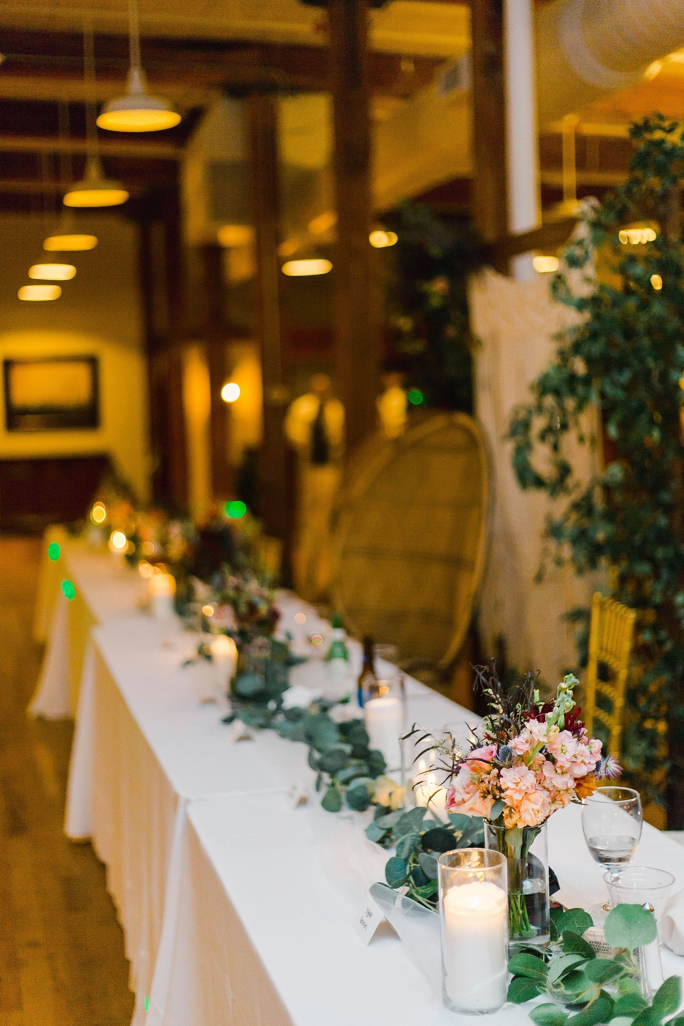 Revolution Mill Events, Greensboro Wedding Venue, Triad Weddings_0944.jpg
