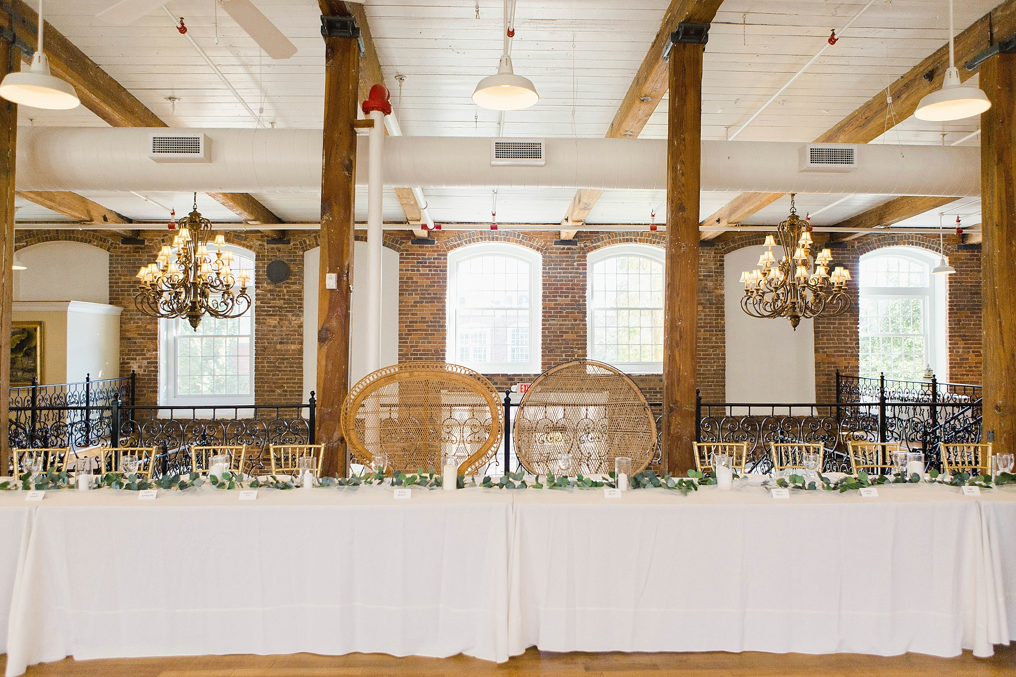 Revolution Mill Events, Greensboro Wedding Venue, Triad Weddings_0943.jpg