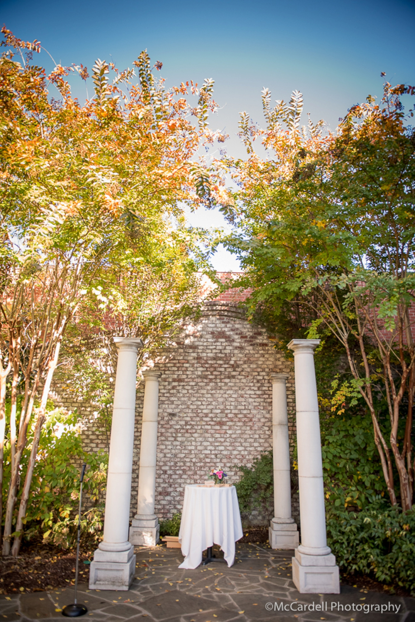 Revolution Mill, Greensboro Wedding Venue, Greensboro NC, Rev Mill_1024.jpg