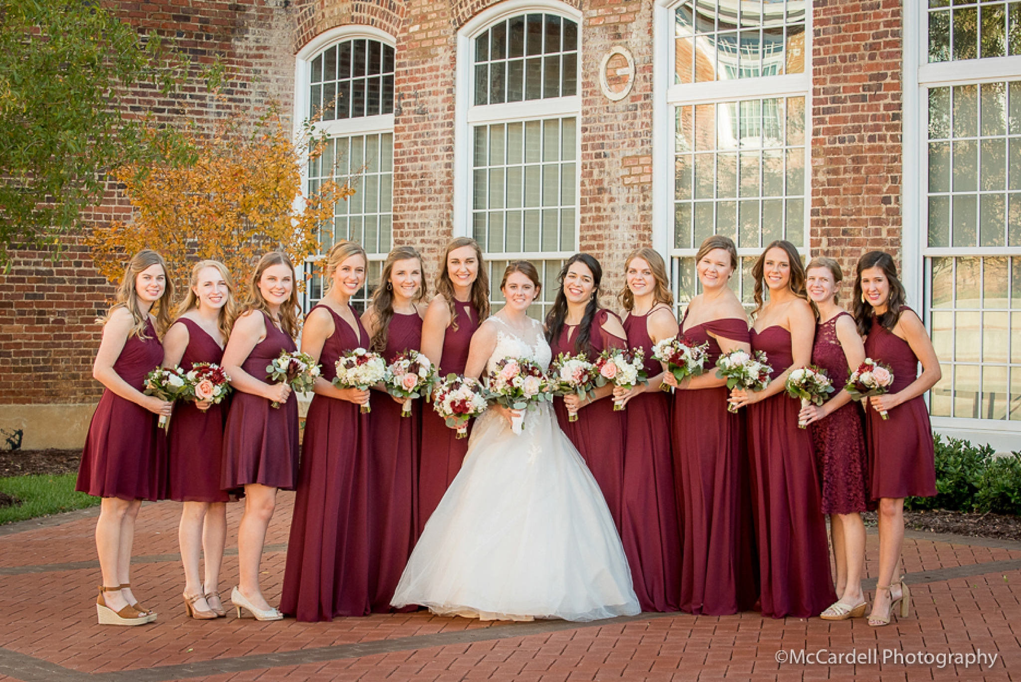 Revolution Mill, Greensboro Wedding Venue, Greensboro NC, Rev Mill_1025.jpg