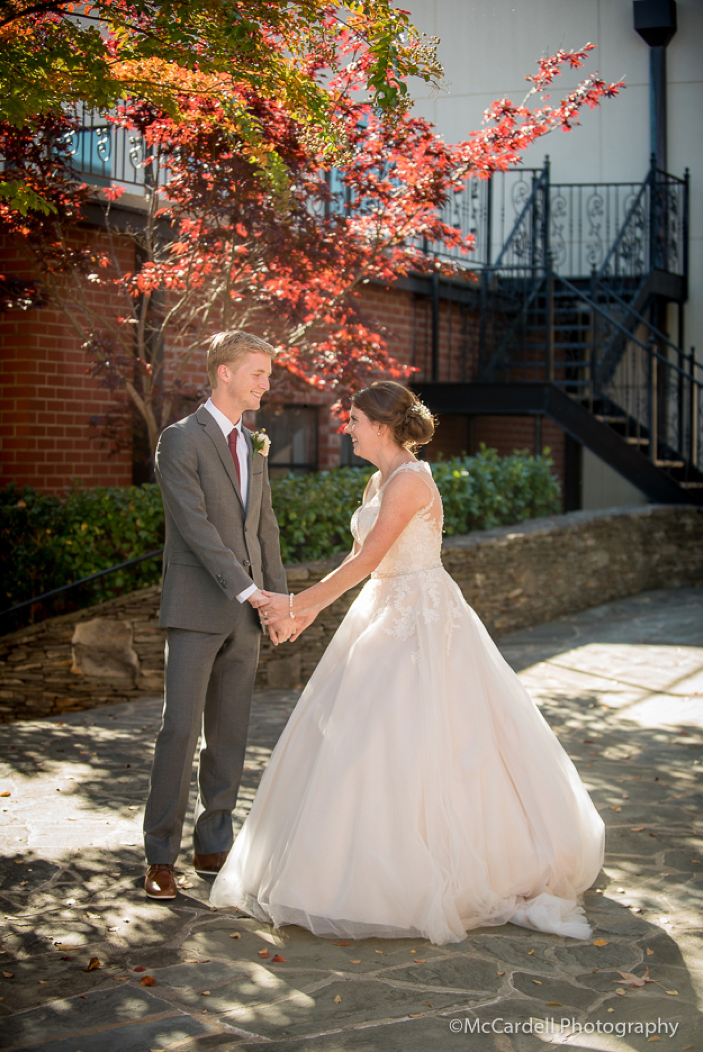 Revolution Mill, Greensboro Wedding Venue, Greensboro NC, Rev Mill_1030.jpg