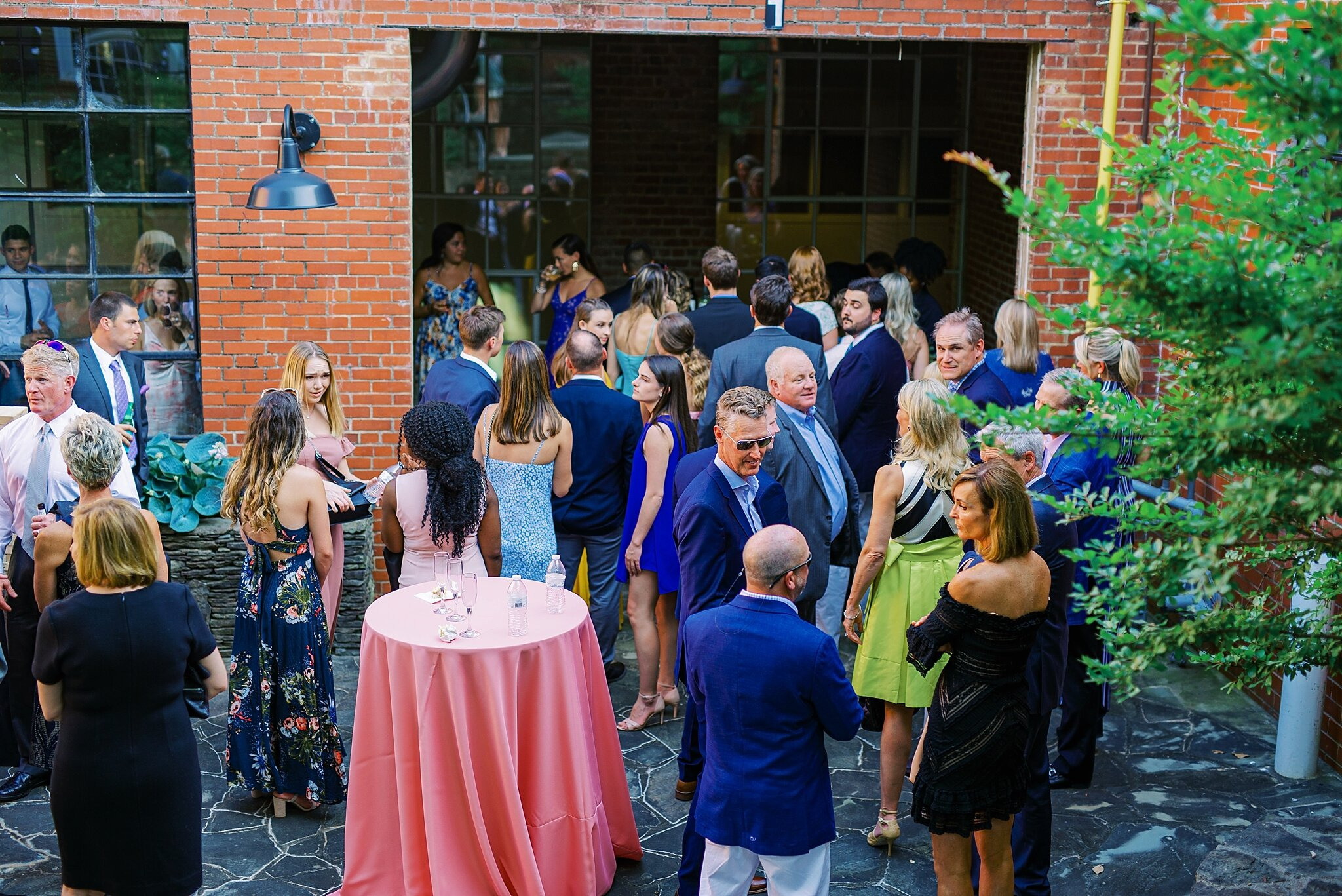 Greensboro Wedding Venue, Revolution Mill, Triad Wedding_1170.jpg