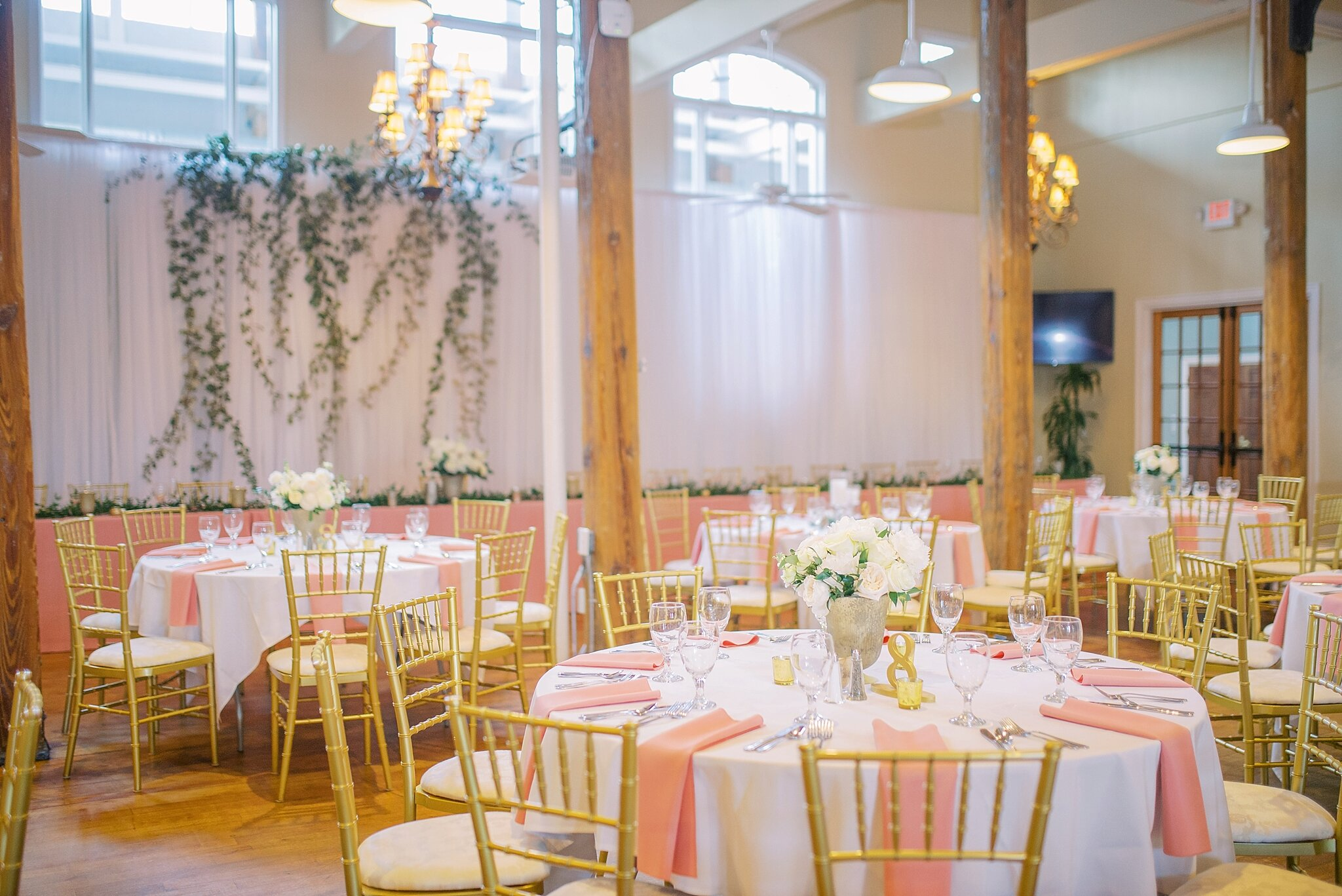 Greensboro Wedding Venue, Revolution Mill, Triad Wedding_1160.jpg