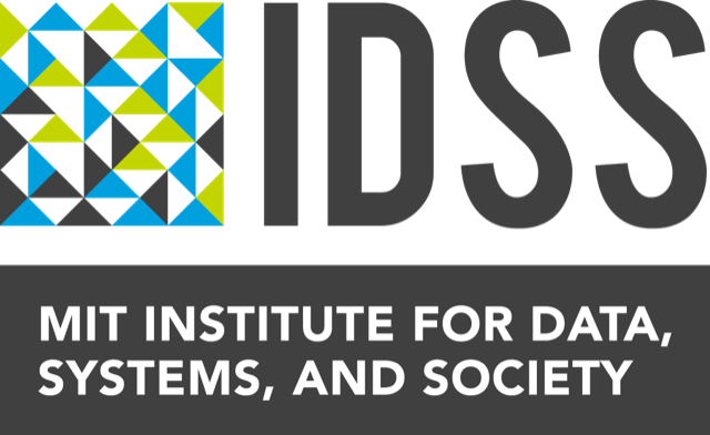 IDSS_Horizontal_3color.png