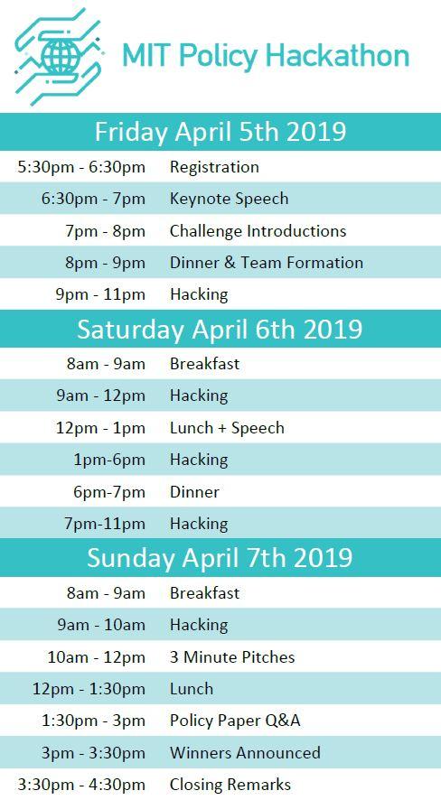 Hackathon Agenda SC v1.JPG