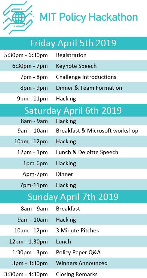 Hackathon Agenda SC v2.JPG