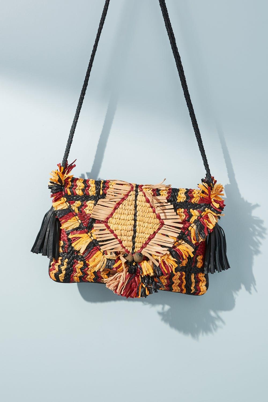 envelope purse.jpg