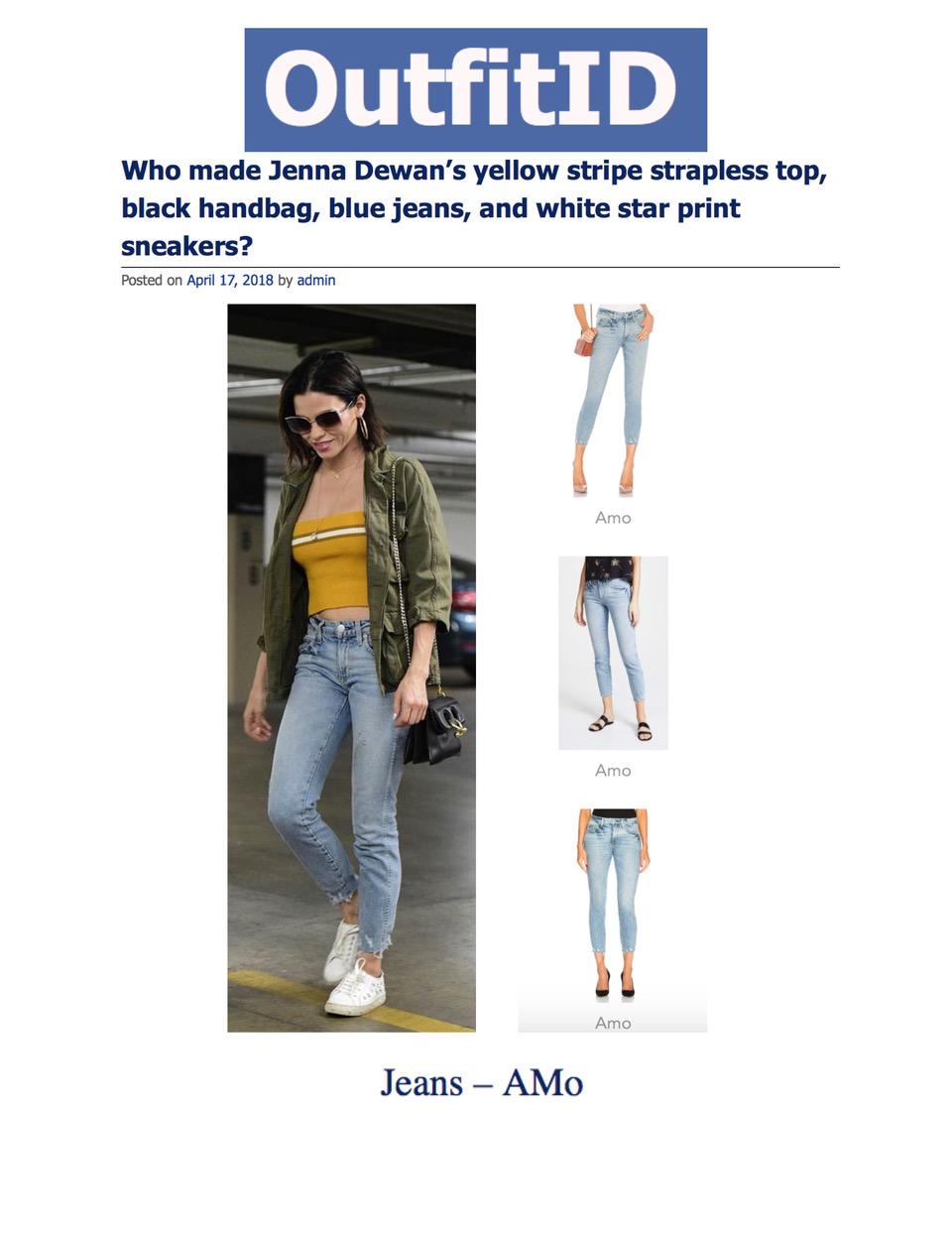 Jenna Dewan Wearing AMO.jpg