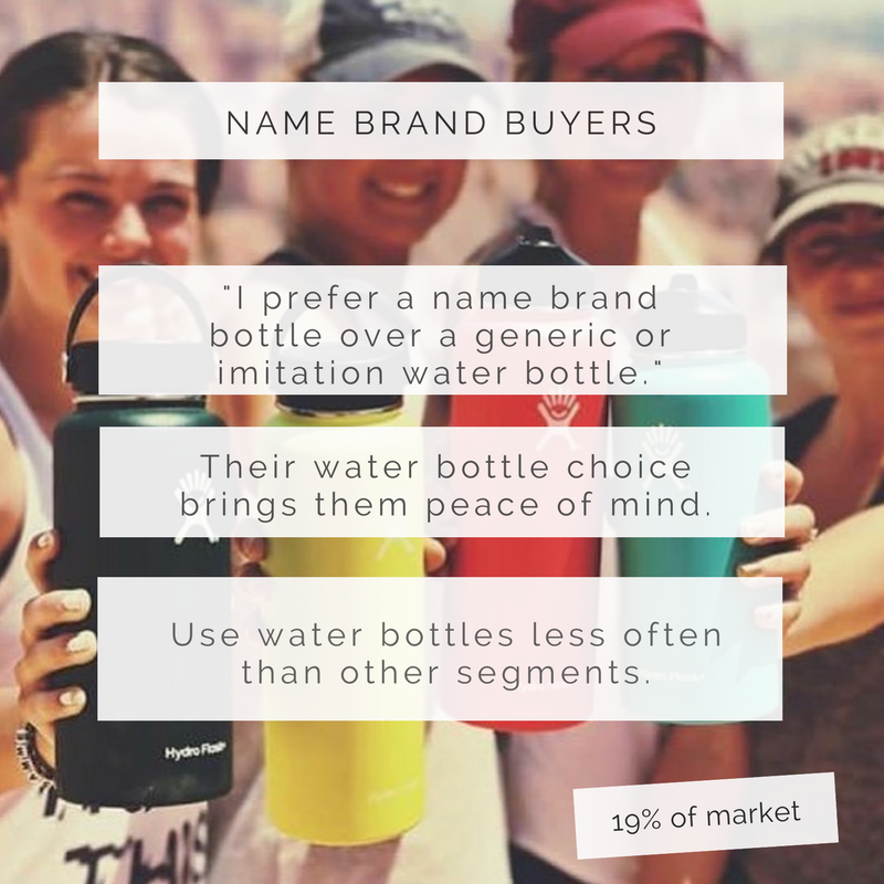 Name Brand Buyers graphic.png
