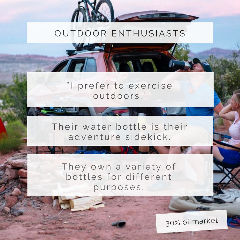 Outdoor Enthusiasts graphic.png