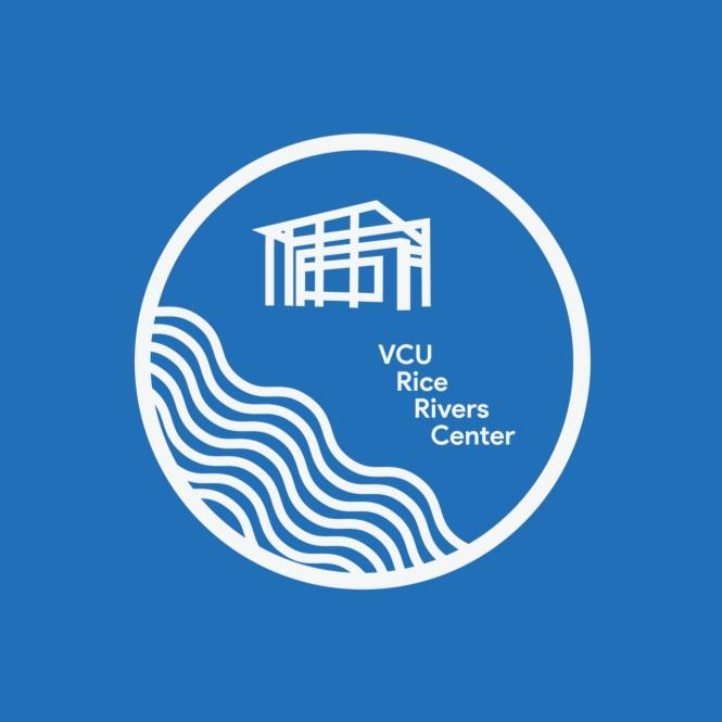 Rice Rivers Center - Rebrand & Communication Strategy
