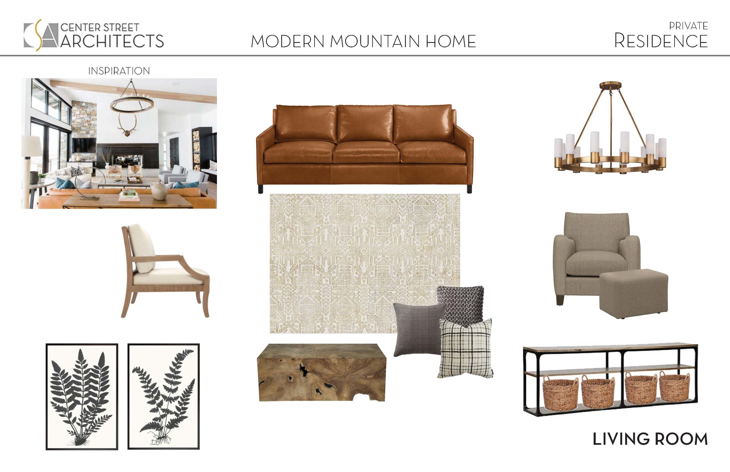 Concept Board Examples 1.jpg