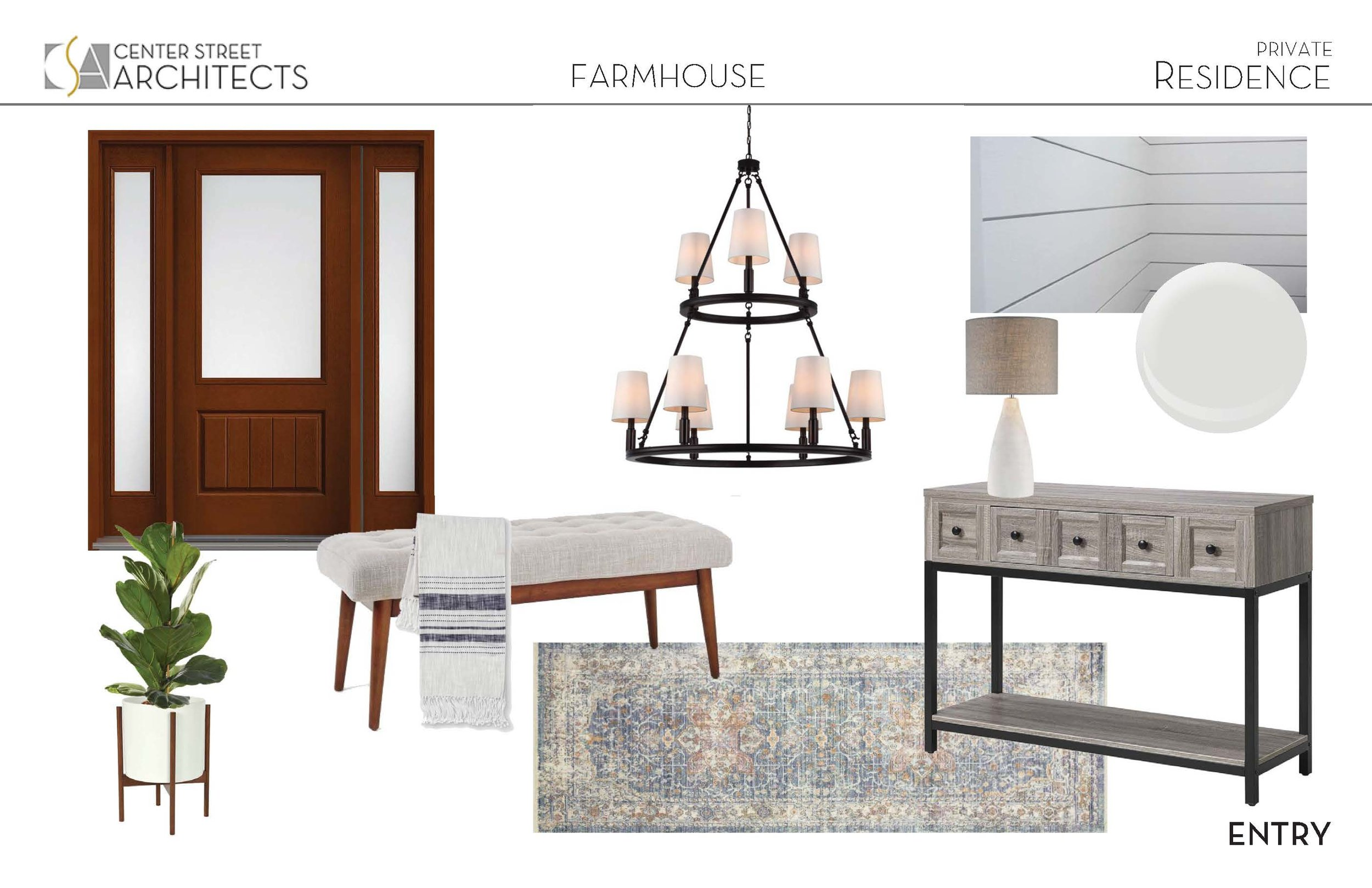 Concept Board Examples 7.jpg