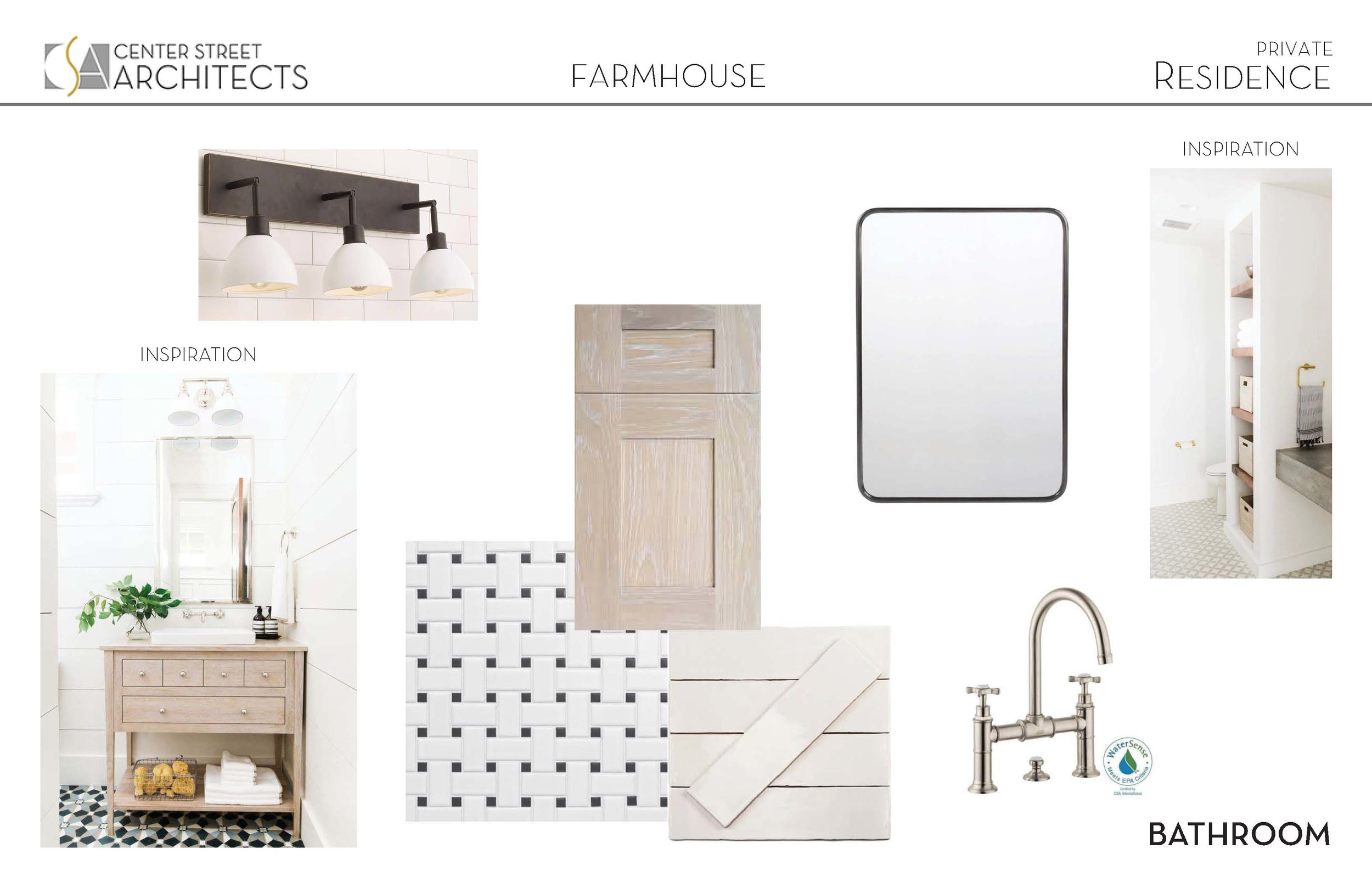 Concept Board Examples 8.jpg