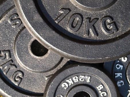 weight-plates-299537__340.jpg