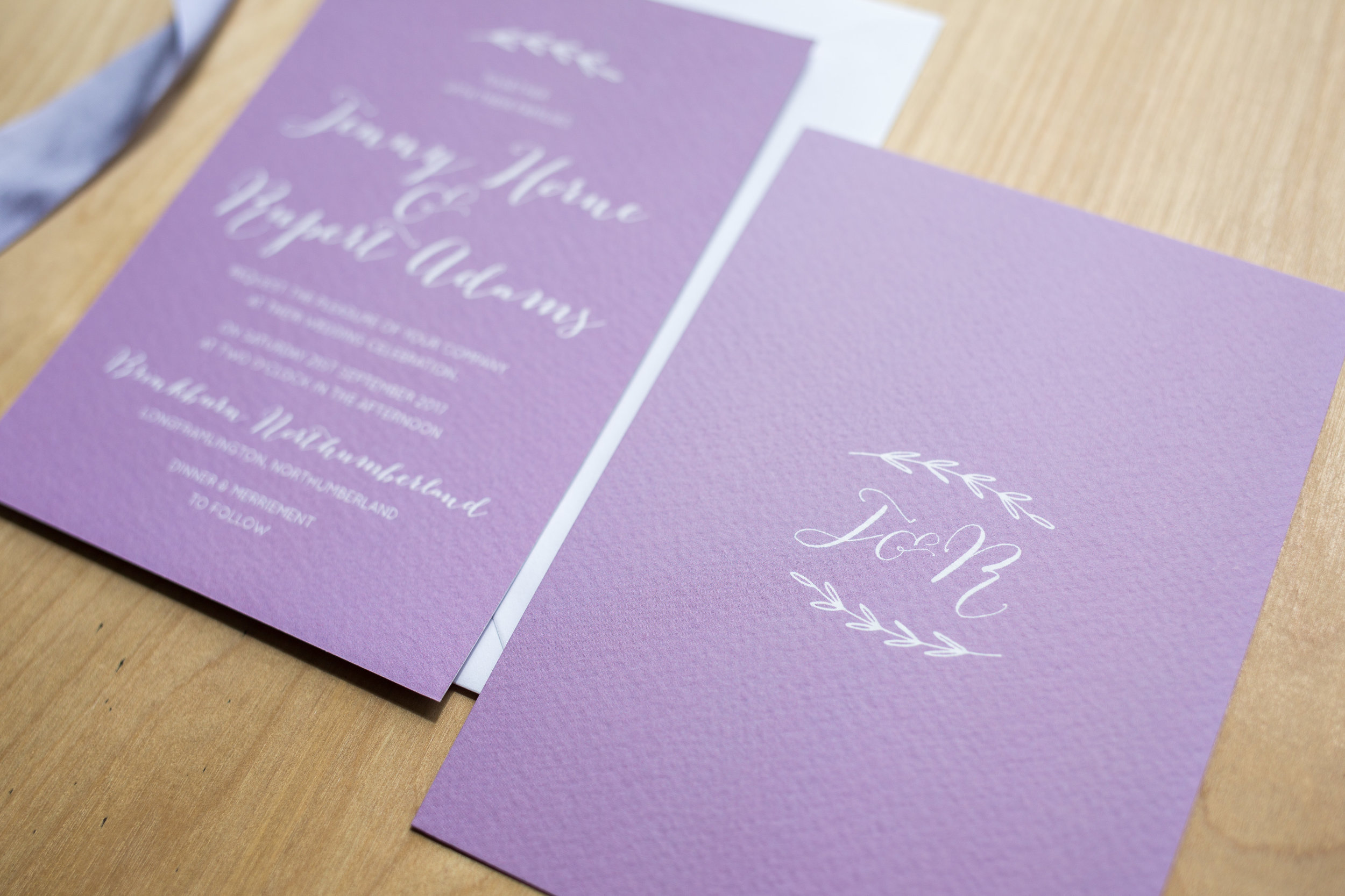Lilac Simple-3.jpg