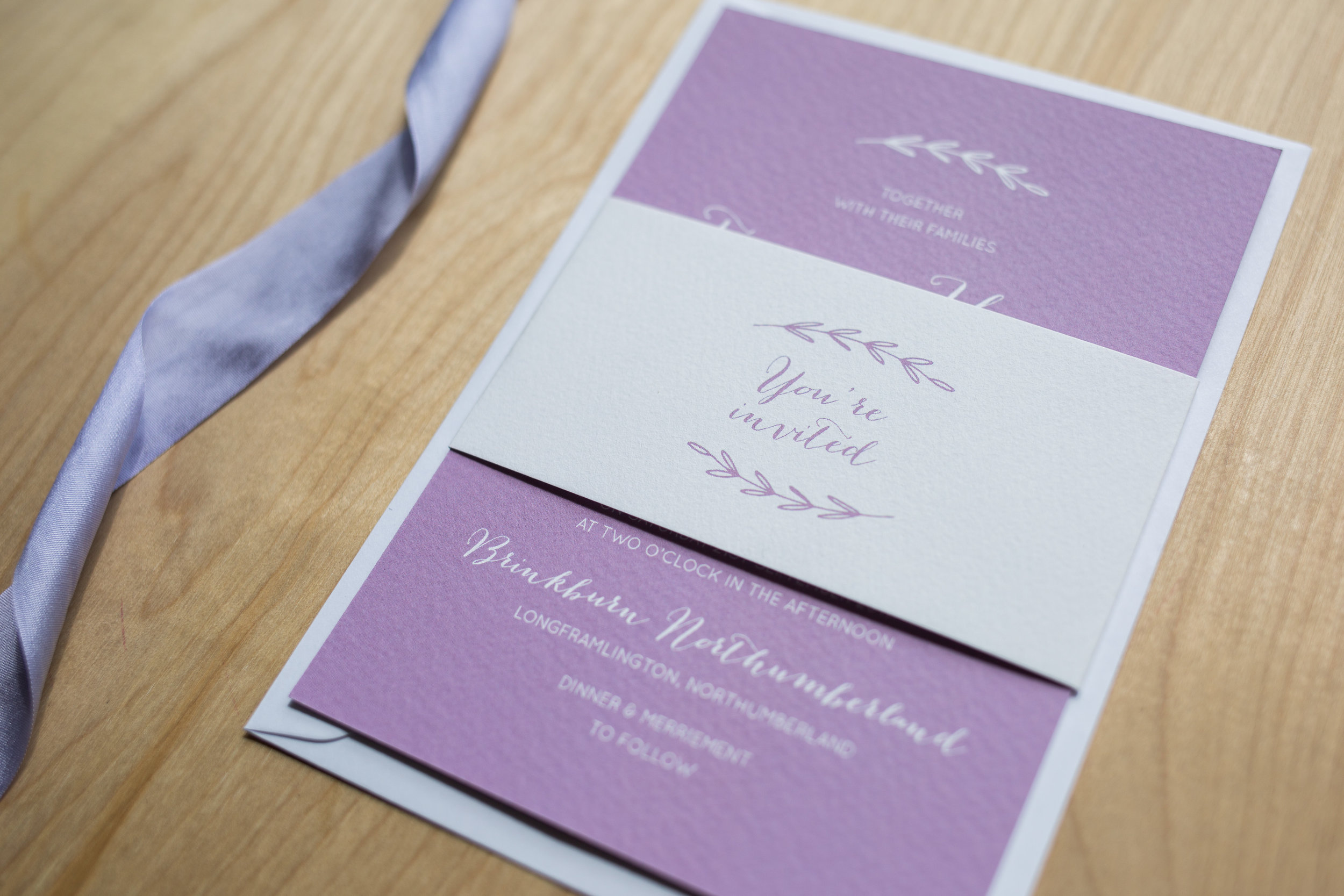 Lilac Simple-5.jpg