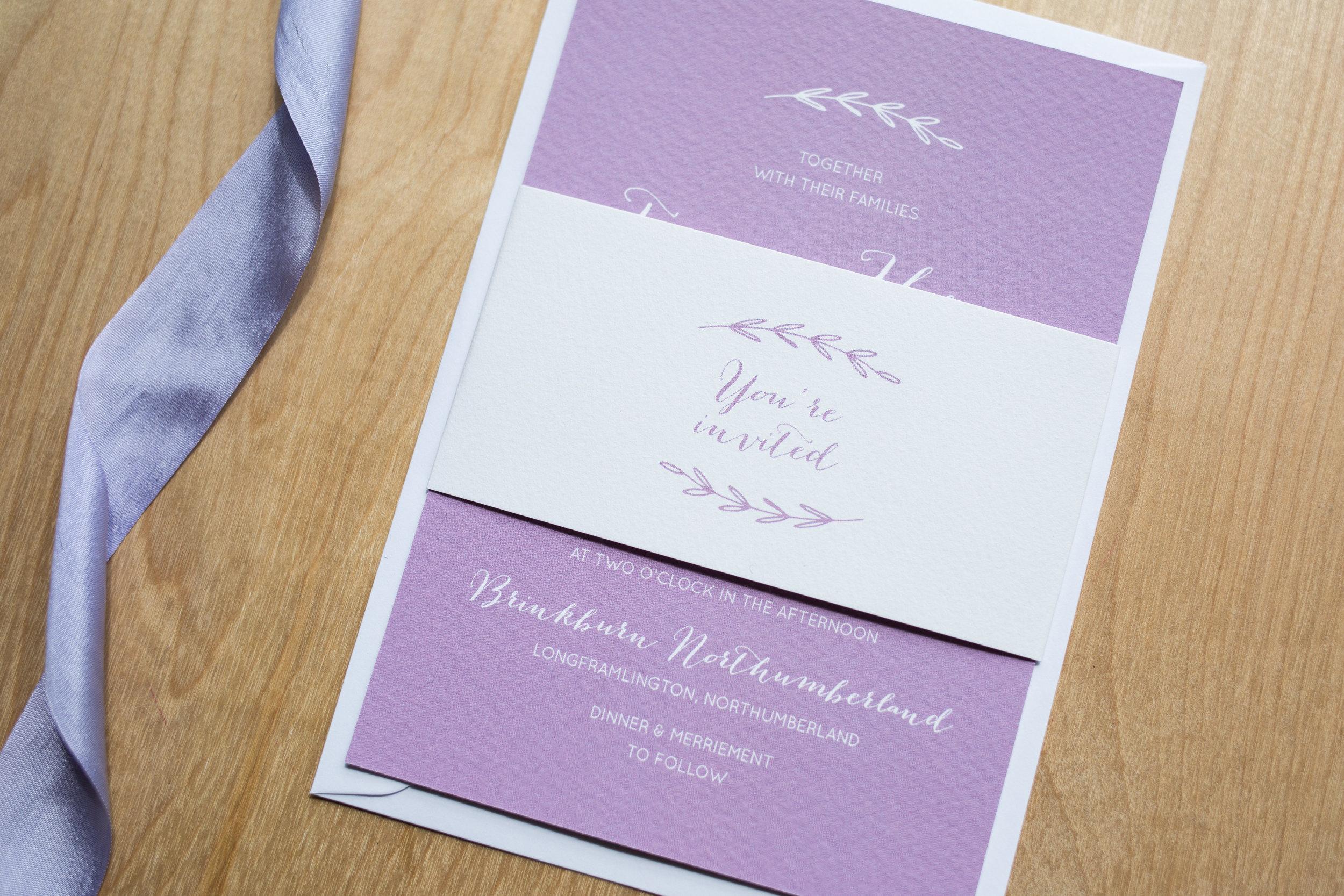 Lilac Simple-6.jpg