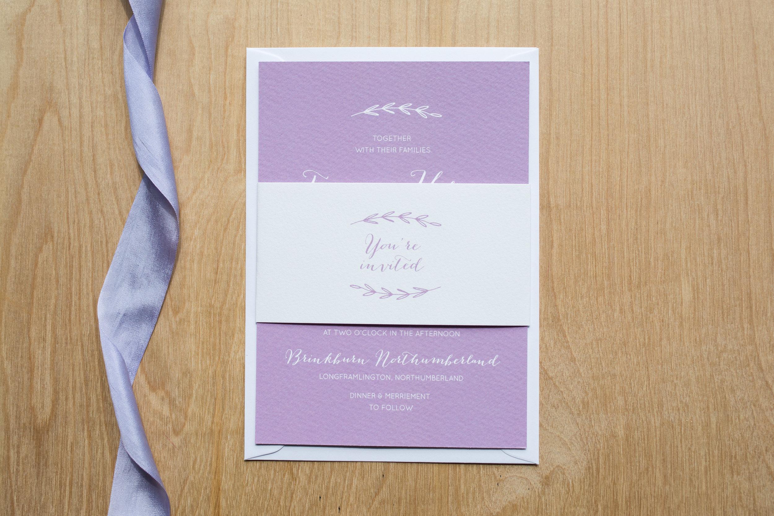Lilac Simple-7.jpg