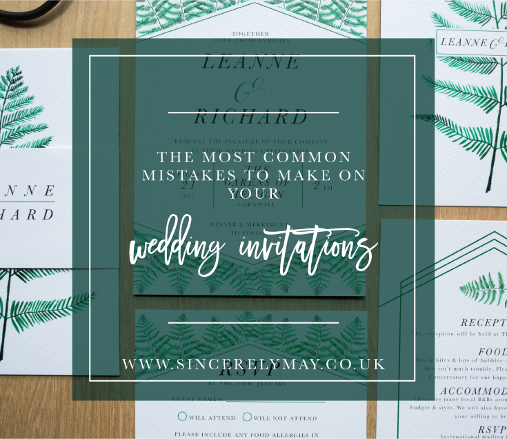 the-most-common-mistakes-to-make-on-your-wedding-invitations.png