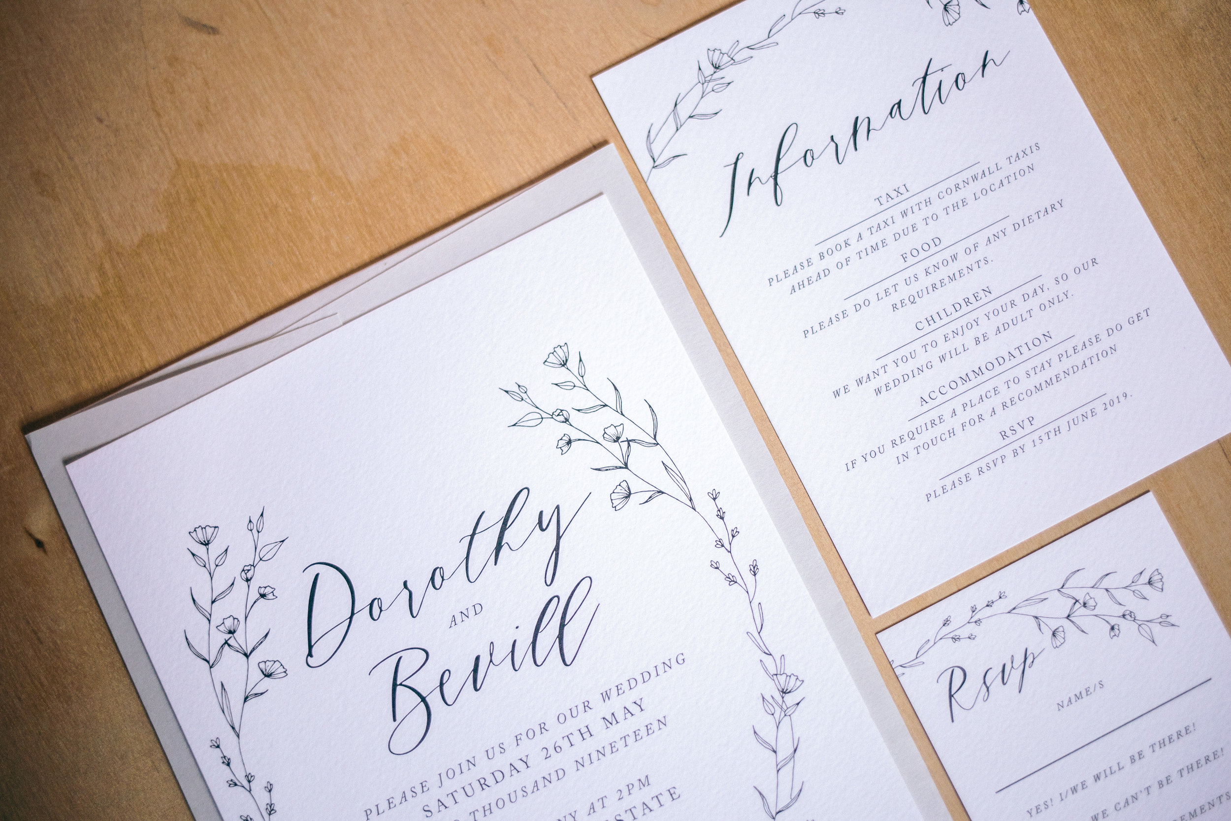 Sincerely May 2019 Wedding Stationery Collections-25.jpg