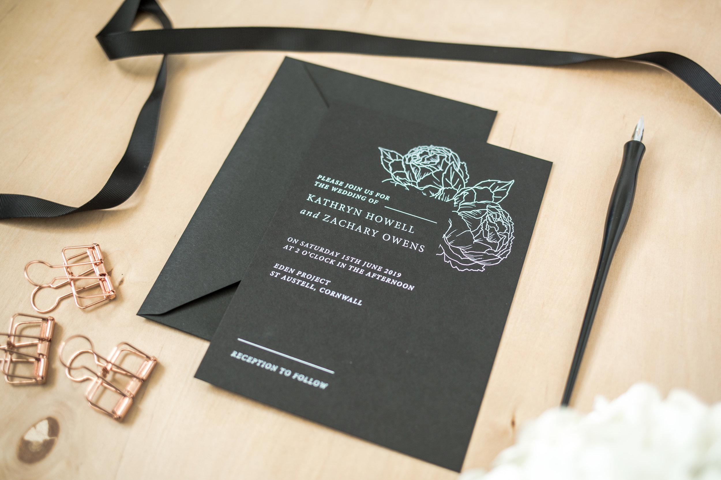 Sincerely May Wedding Invitations 2019-13.jpg