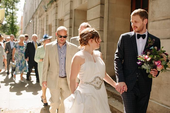6-st-chads-wedding-london_0035.jpg
