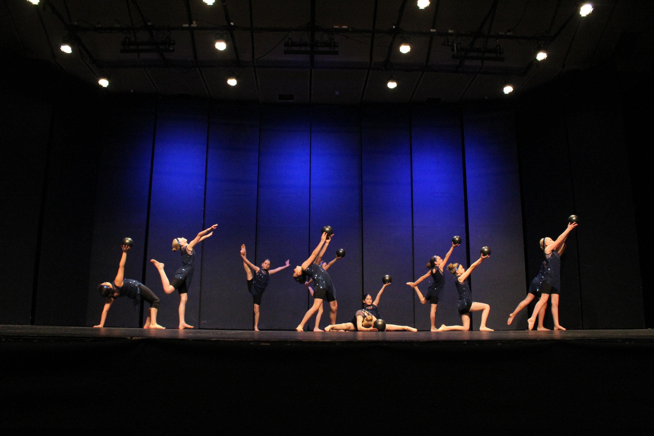 Masterworks Dance Studio 181.JPG