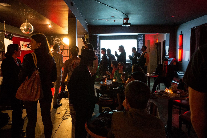 IWCC launch party 3.jpg