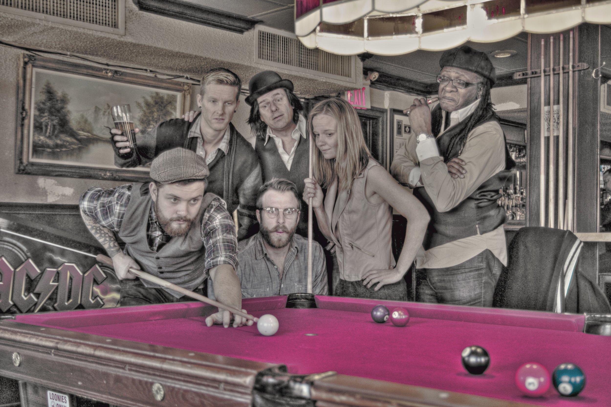 Old School Pool Table shot.jpg