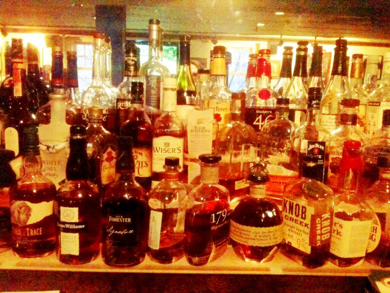 top shelf bourbon.jpg