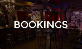 BOOKINGS.png