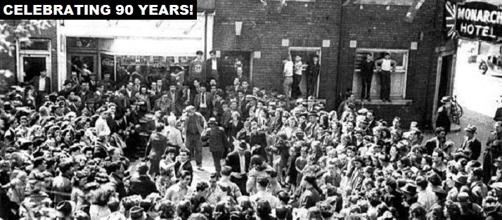 celebrating 90 years OLD 4.jpg