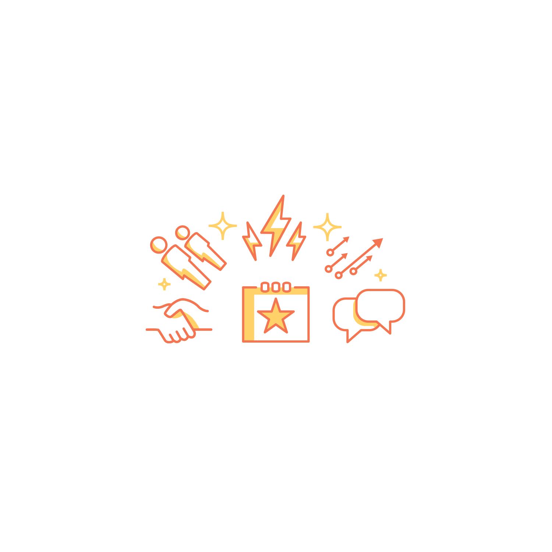 Agenda-PrepareForFuture.png