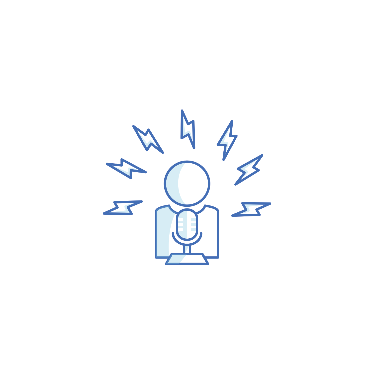 Learn-From-the-Best.png