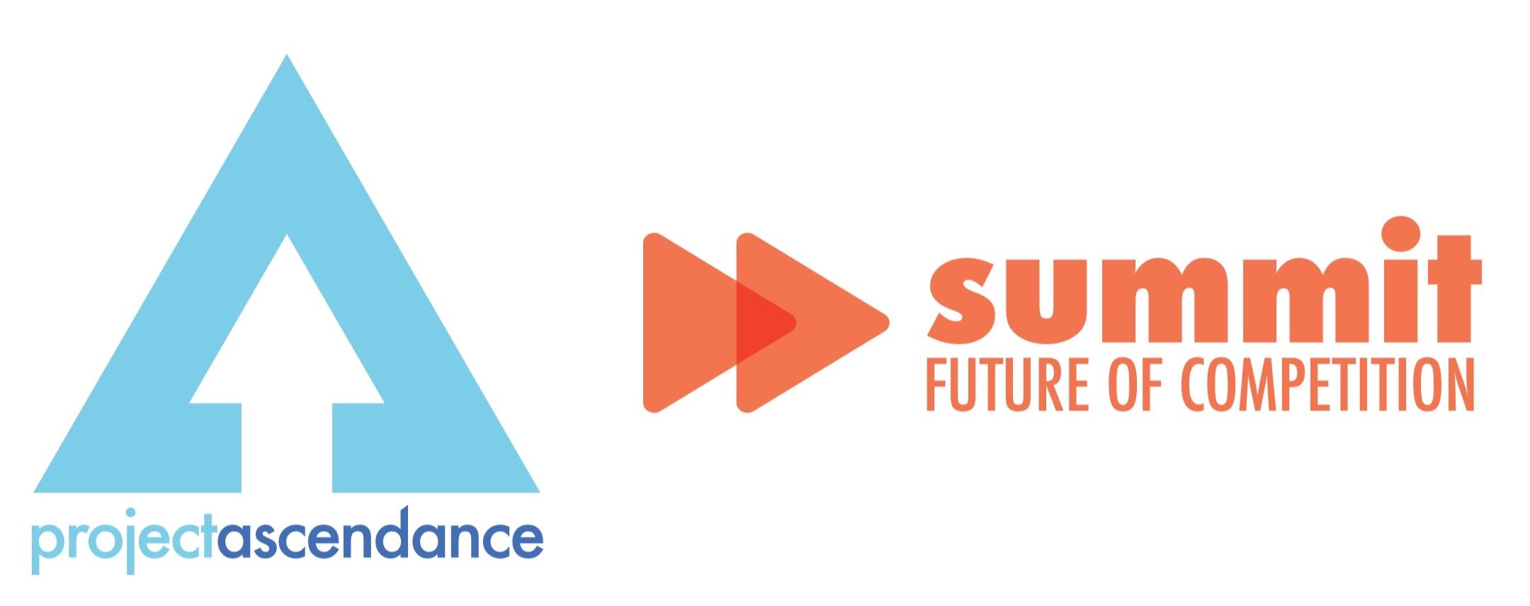 PA-and-Summit-Logo-2160x1080.jpg