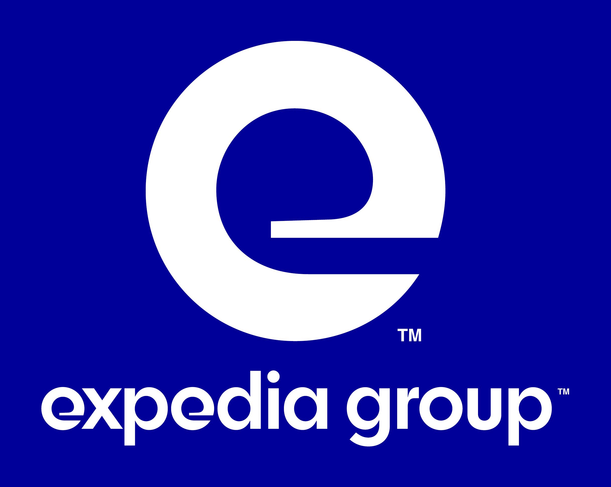 EG_Logo_White_on_Blue.png
