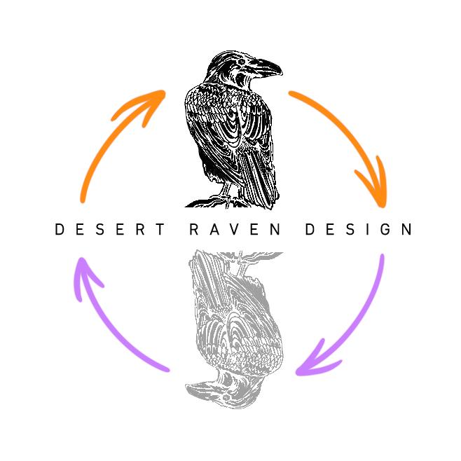 Desert Raven Design Logo1.png