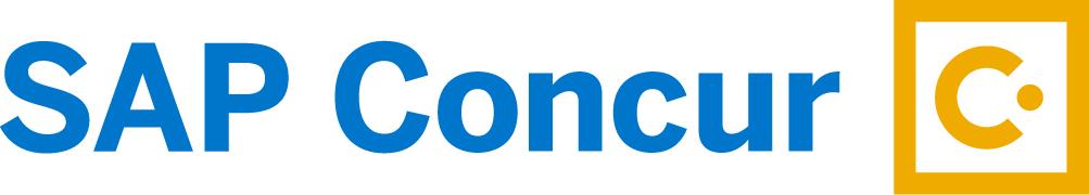 SAP_Concur_horz_R_pos_blugld.jpg