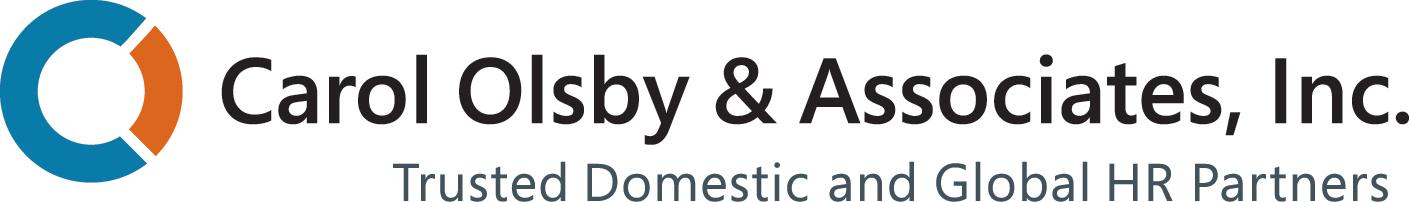 Carol Olsby  & Associates Logo.jpg