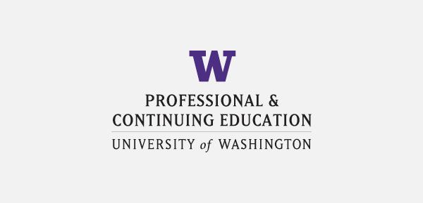 UW-pce-stacked-centered_logo.jpg