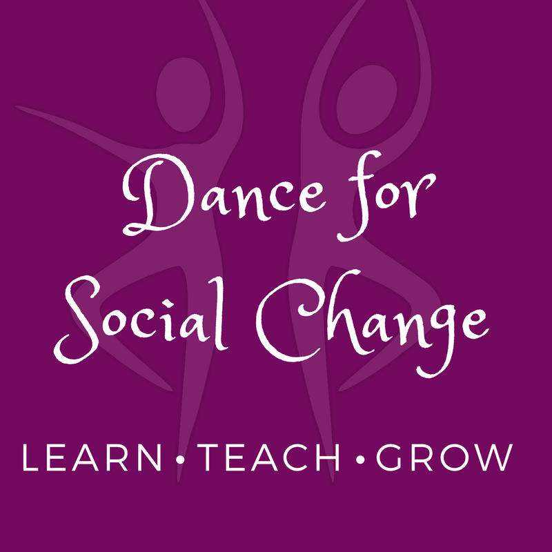Dance for Social Change.png