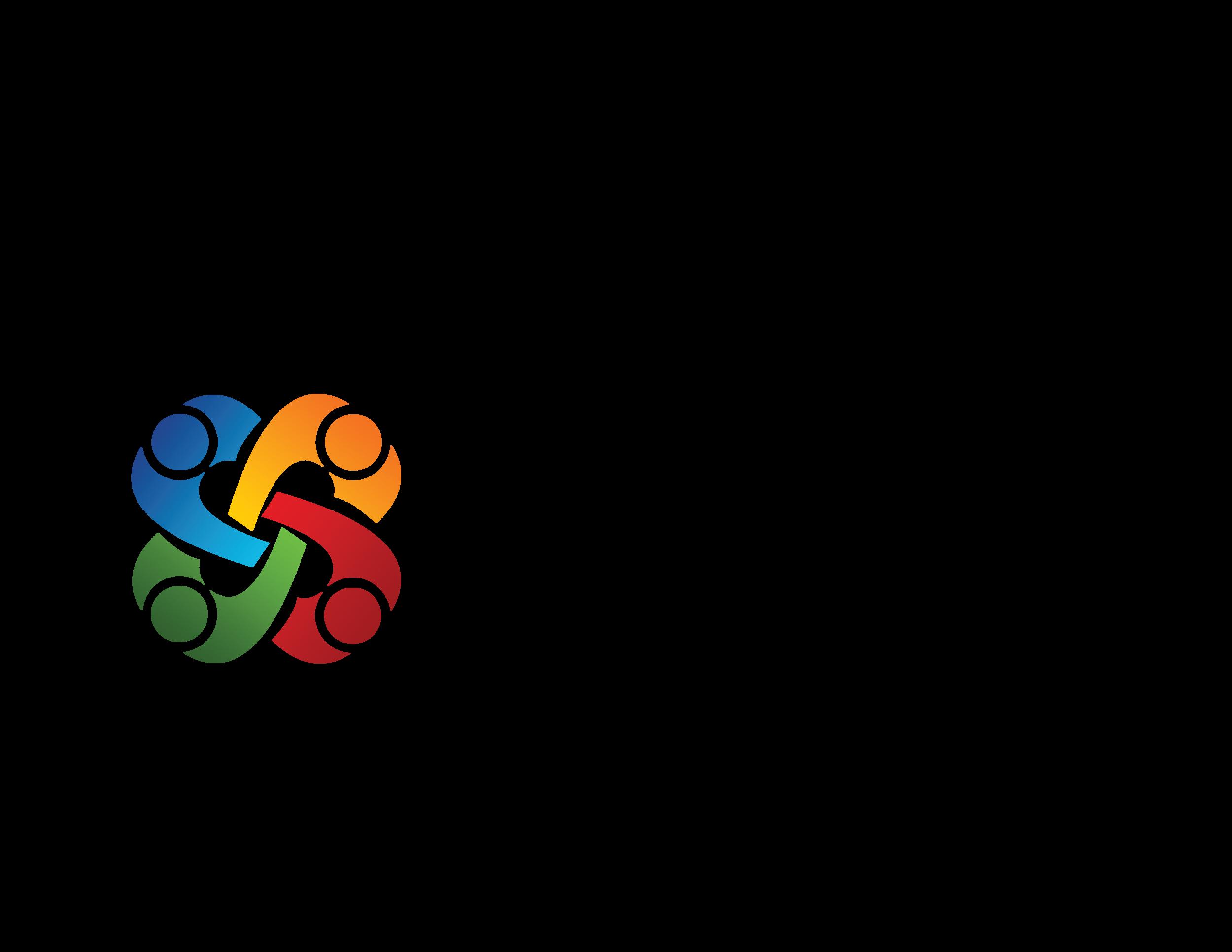 EC2_logo-01.png
