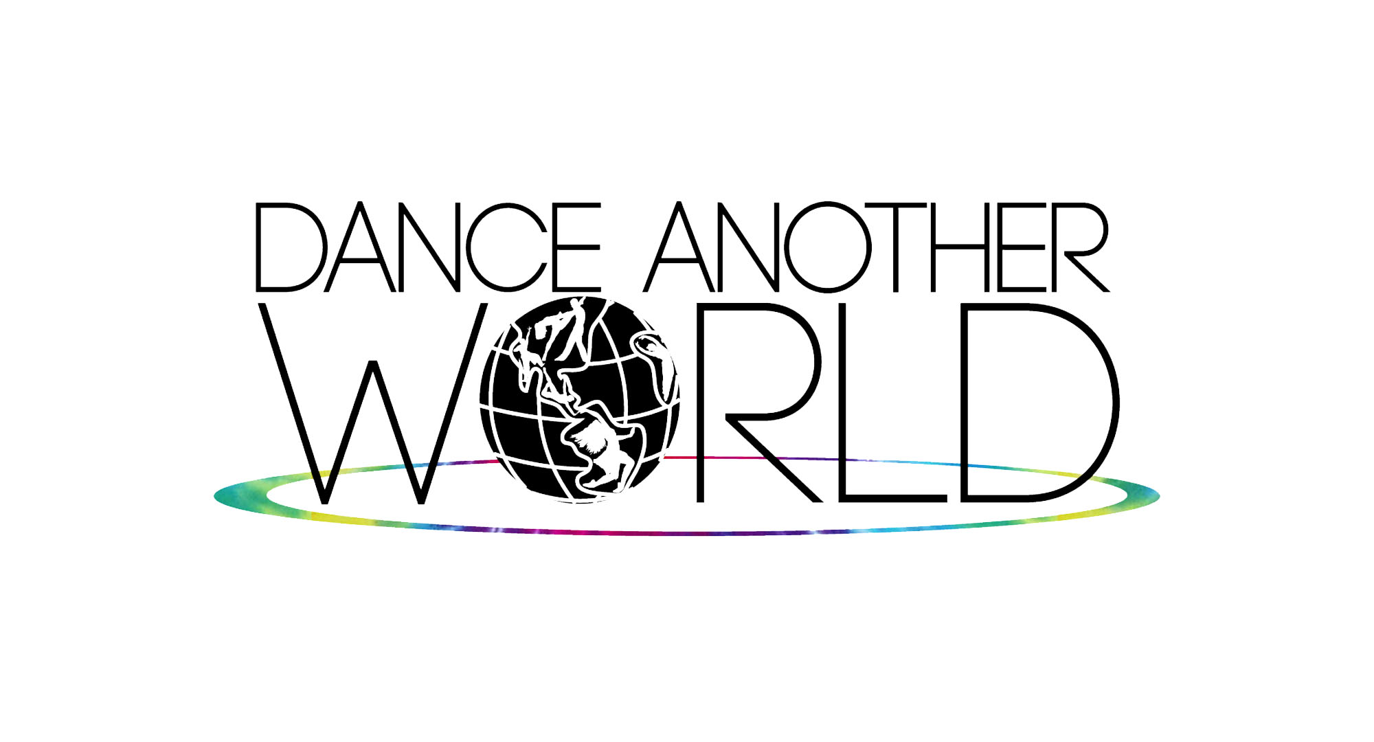 Dance-another-world.jpg