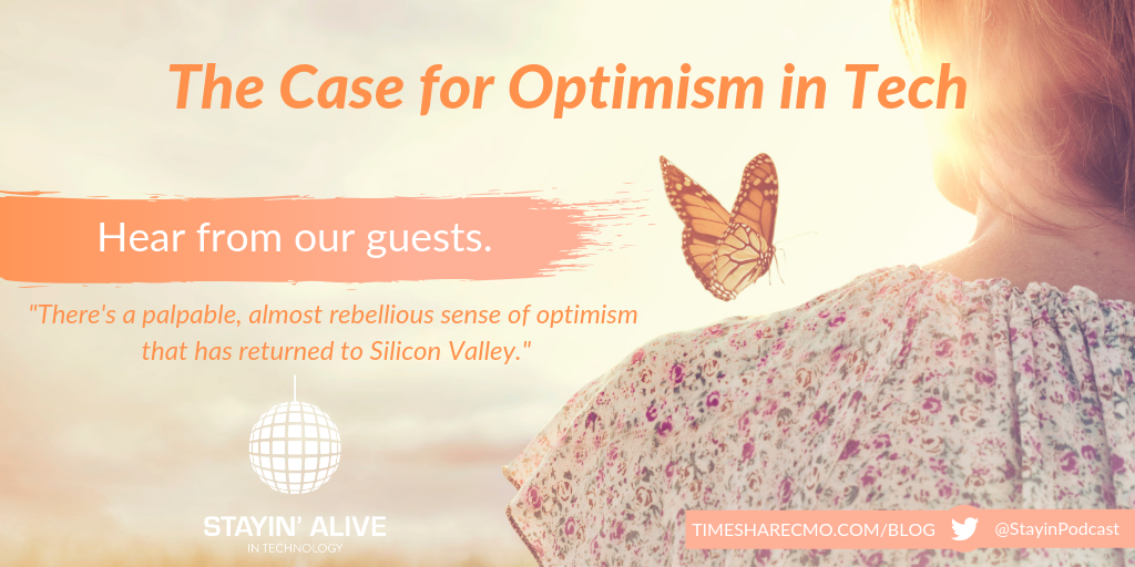 The Case for Optimism in Tech (1).png