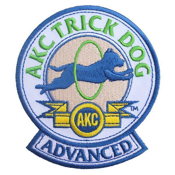 TrickDogAdvancedPatch.jpg