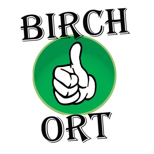 5x5birch_ort.jpg