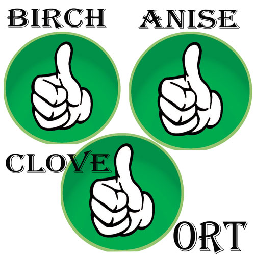 5x5_birch_anise_clove_ort.jpg