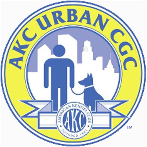 trans_urban_logo.png